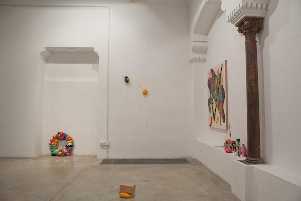 nano4814-nuevas-buenas-nuevas-at-delimbo-gallery-recap-05