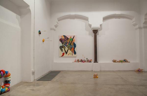 nano4814-nuevas-buenas-nuevas-at-delimbo-gallery-recap-06