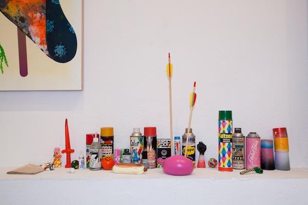 nano4814-nuevas-buenas-nuevas-at-delimbo-gallery-recap-07