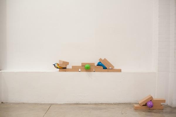 nano4814-nuevas-buenas-nuevas-at-delimbo-gallery-recap-09