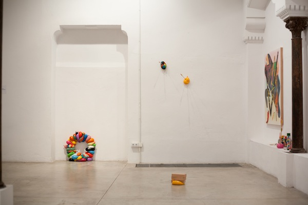 nano4814-nuevas-buenas-nuevas-at-delimbo-gallery-recap-11