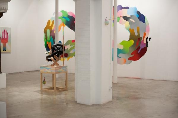 nano4814-nuevas-buenas-nuevas-at-delimbo-gallery-recap-12