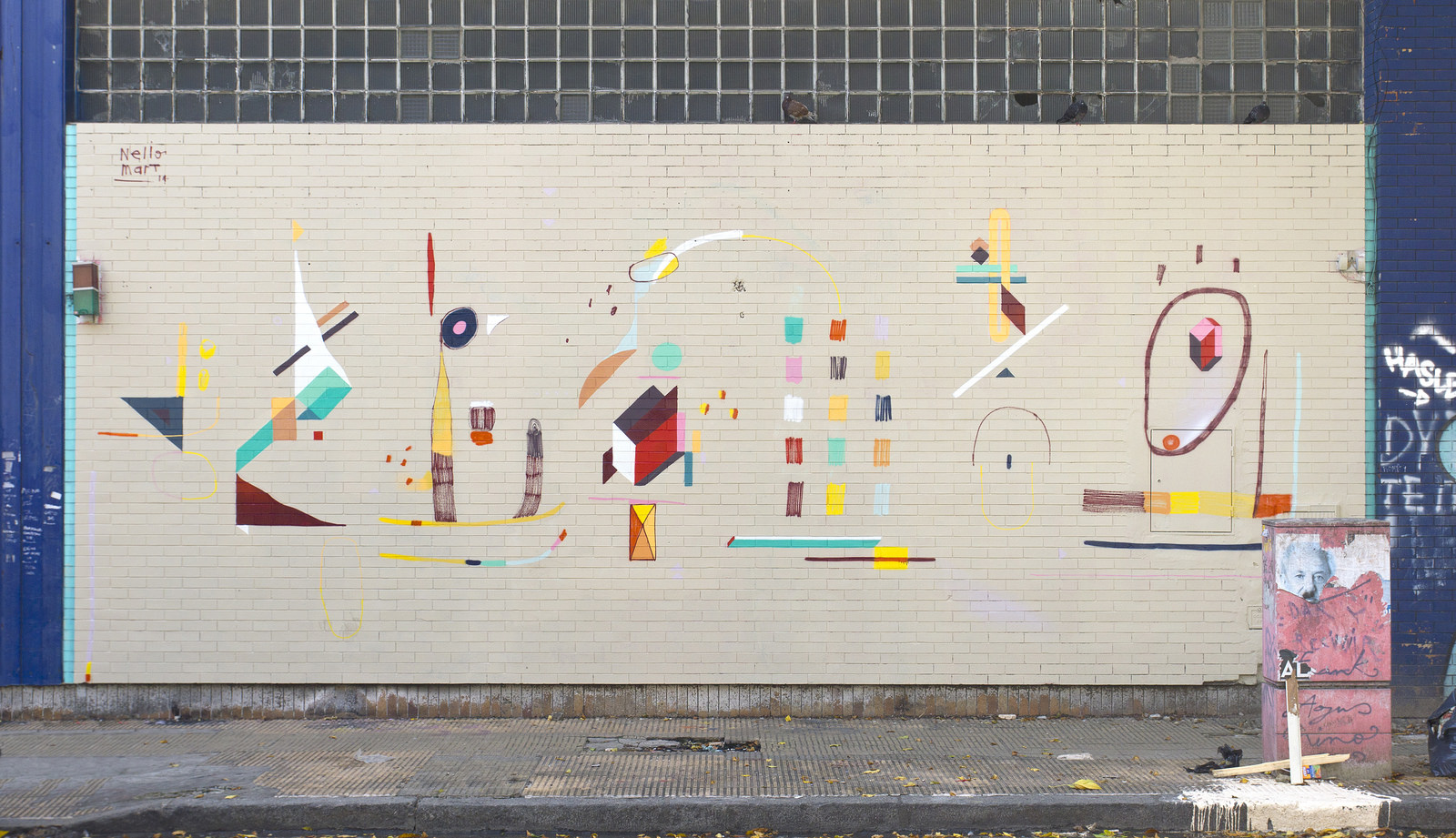 nelio-mart-new-mural-in-palermo-buenos-aires-01