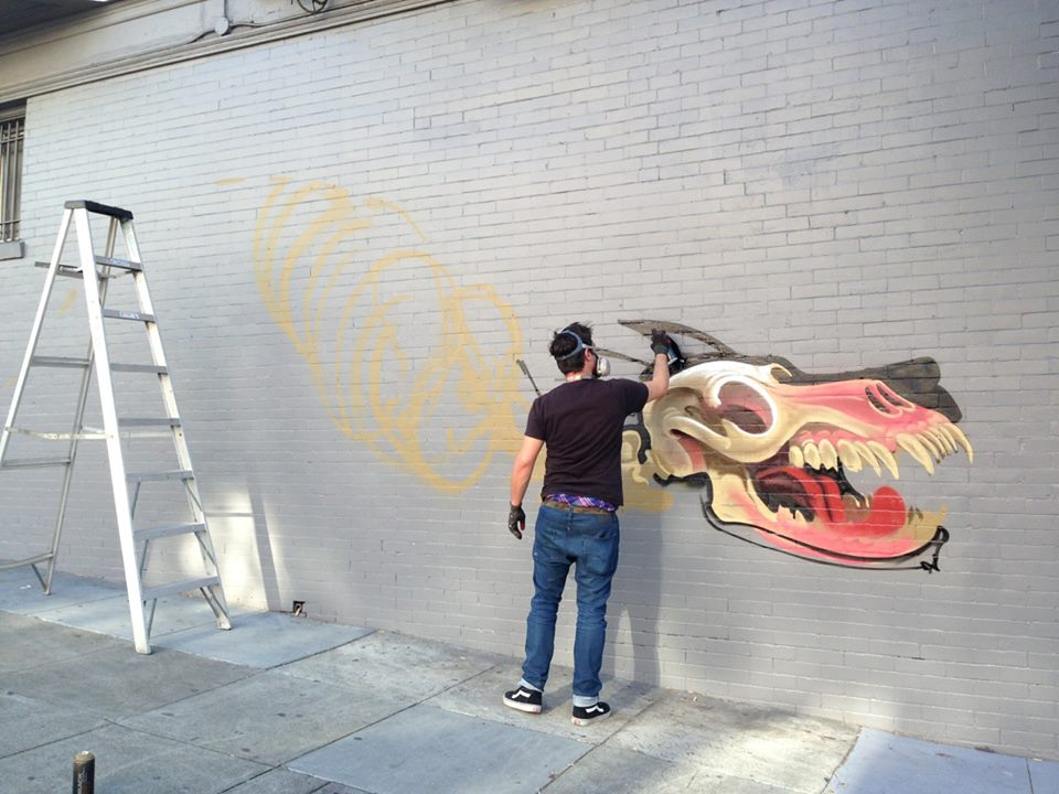 nychos-a-new-mural-in-san-fransisco-usa-02