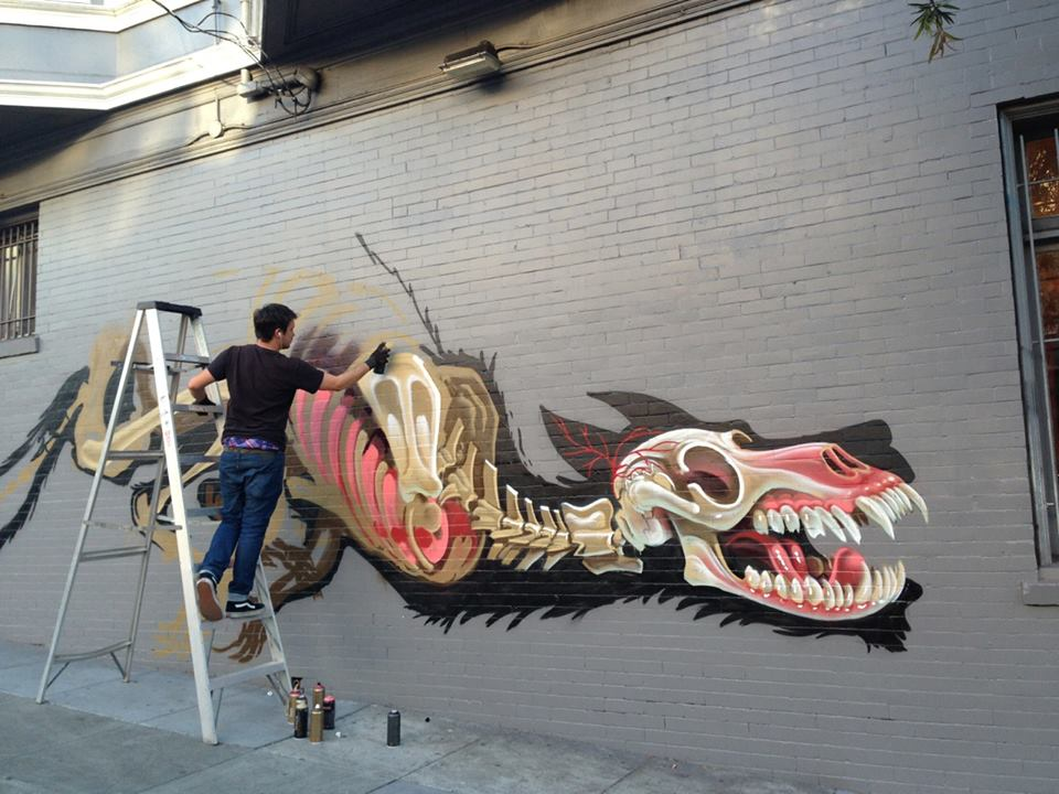 nychos-a-new-mural-in-san-fransisco-usa-03