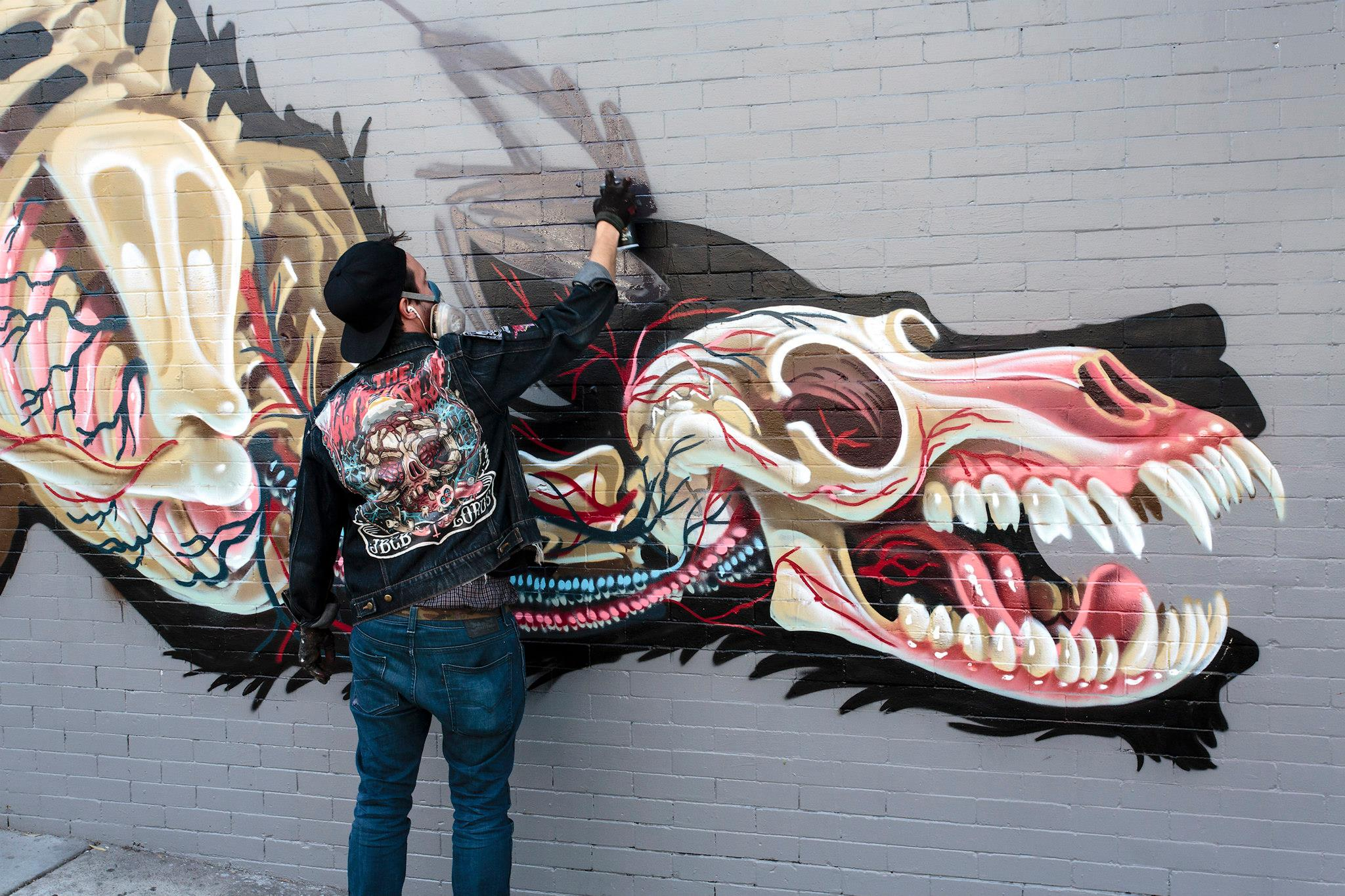 nychos-a-new-mural-in-san-fransisco-usa-04