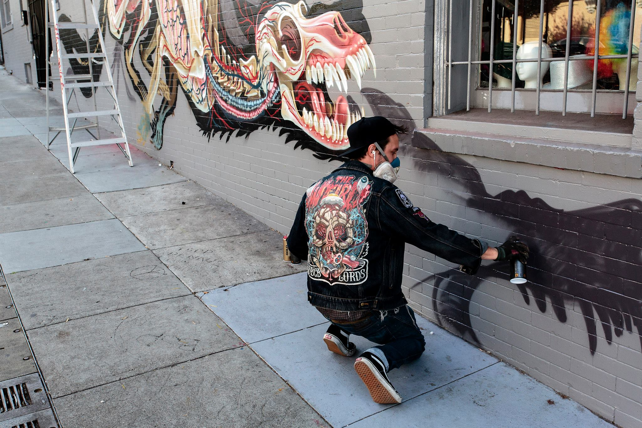 nychos-a-new-mural-in-san-fransisco-usa-05