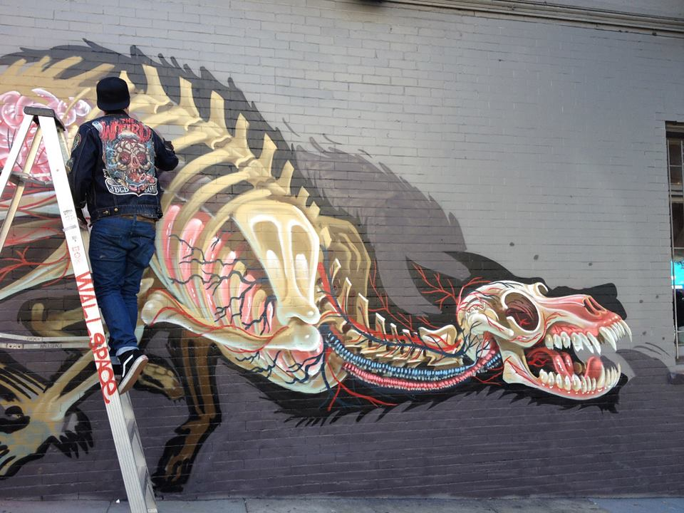 nychos-a-new-mural-in-san-fransisco-usa-06