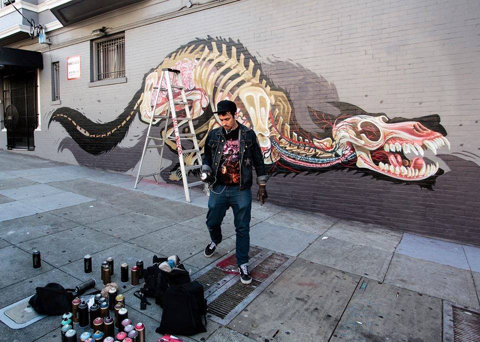 nychos-a-new-mural-in-san-fransisco-usa-07