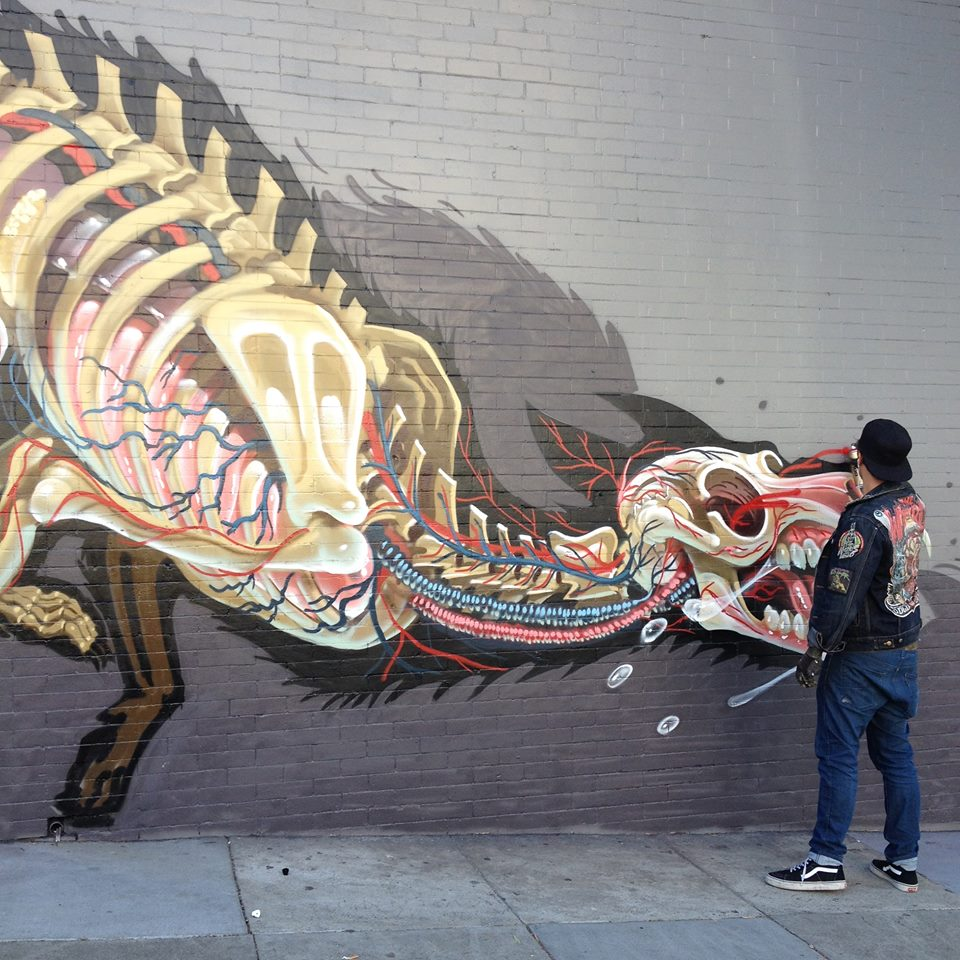 nychos-a-new-mural-in-san-fransisco-usa-09