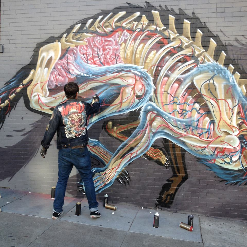 nychos-a-new-mural-in-san-fransisco-usa-10