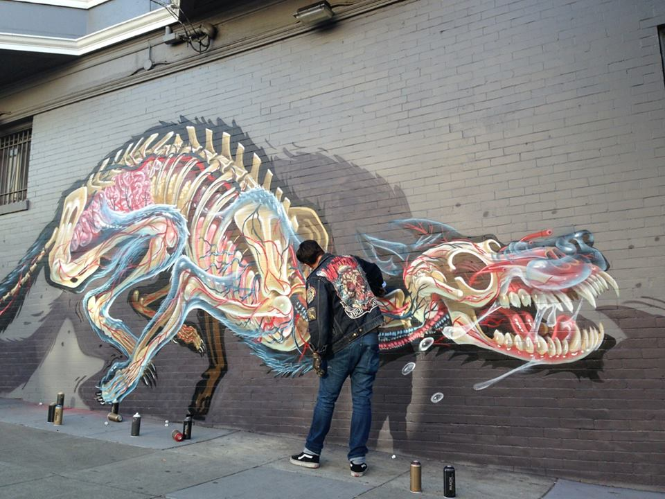 nychos-a-new-mural-in-san-fransisco-usa-11
