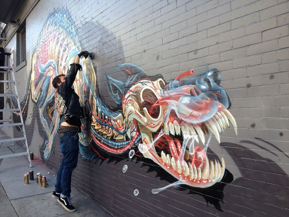 nychos-a-new-mural-in-san-fransisco-usa-12