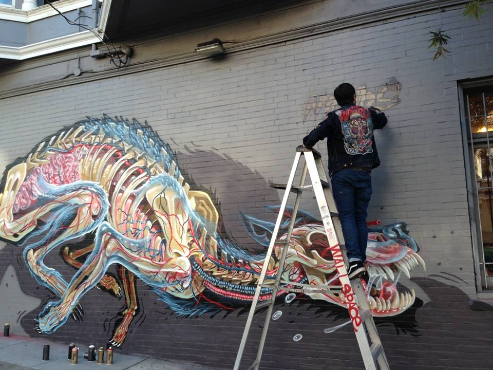 nychos-a-new-mural-in-san-fransisco-usa-13