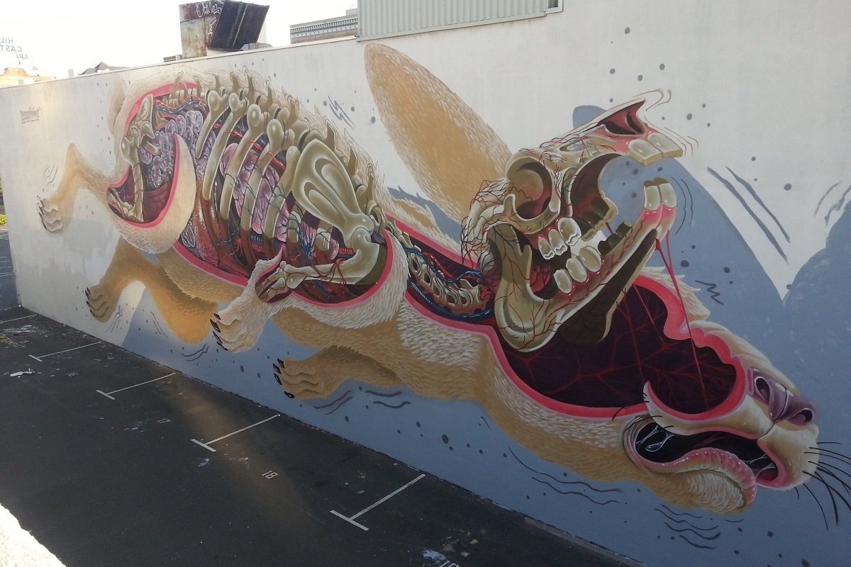 nychos-easter-rabbit-new-mural-in-san-francisco-01