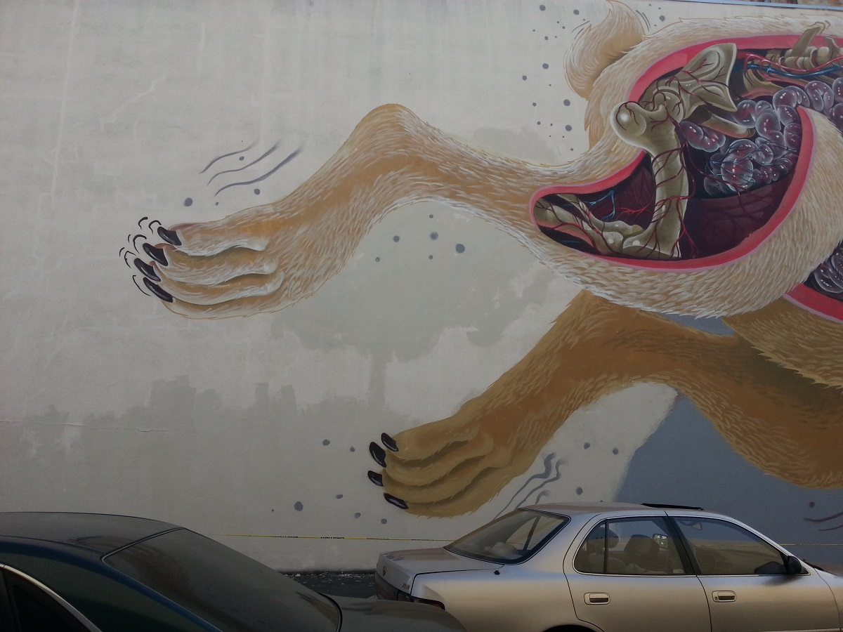 nychos-easter-rabbit-new-mural-in-san-francisco-05