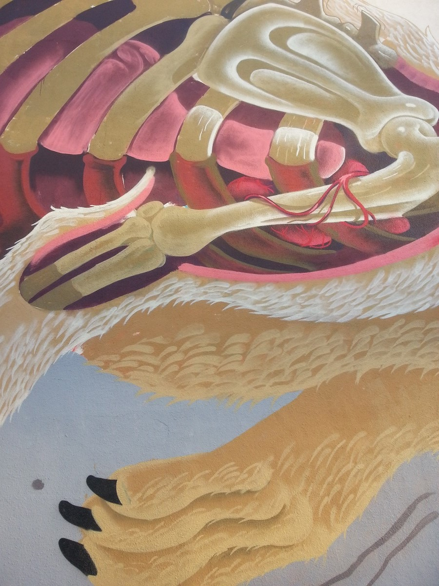 nychos-easter-rabbit-new-mural-in-san-francisco-08