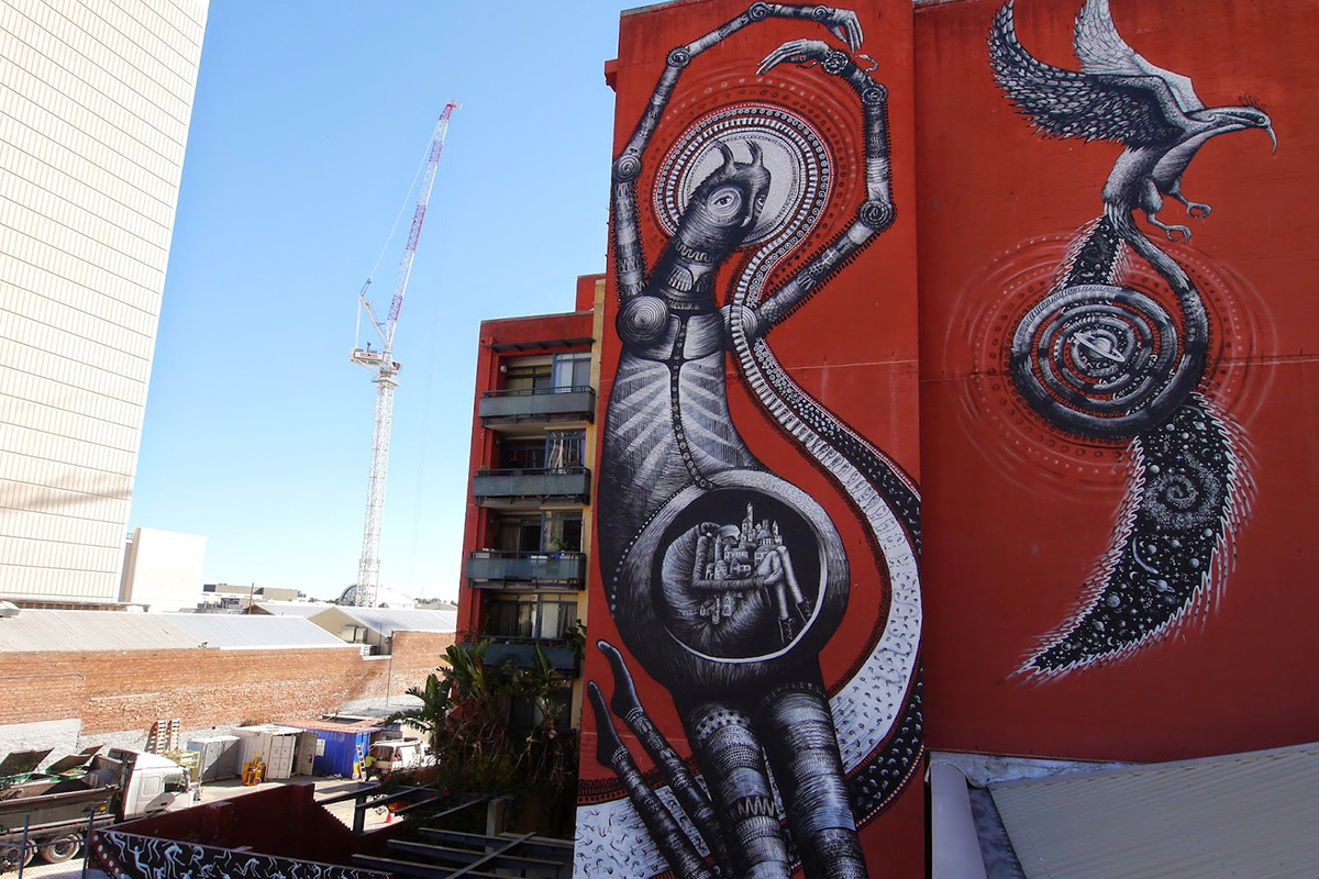 phelgm-new-mural-for-form-public-art-project-00