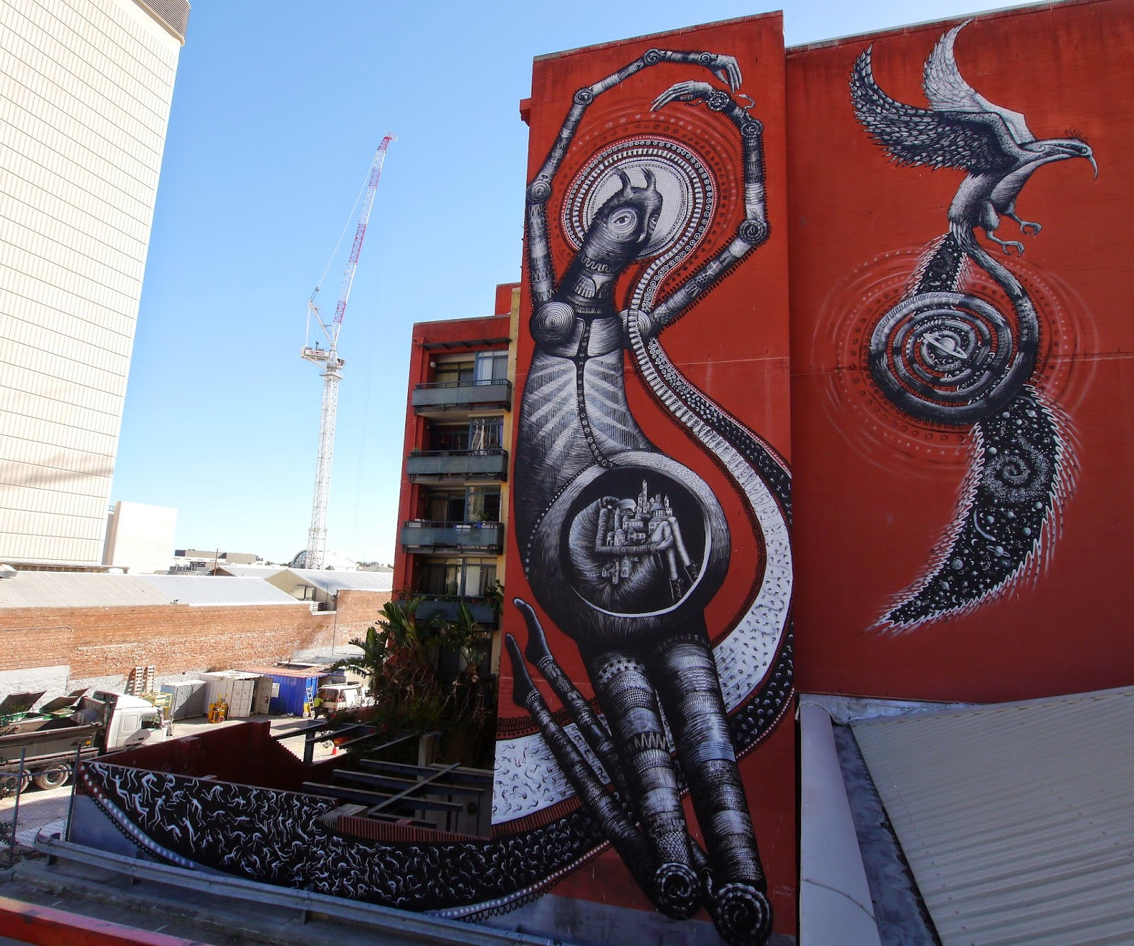 phelgm-new-mural-for-form-public-art-project-01