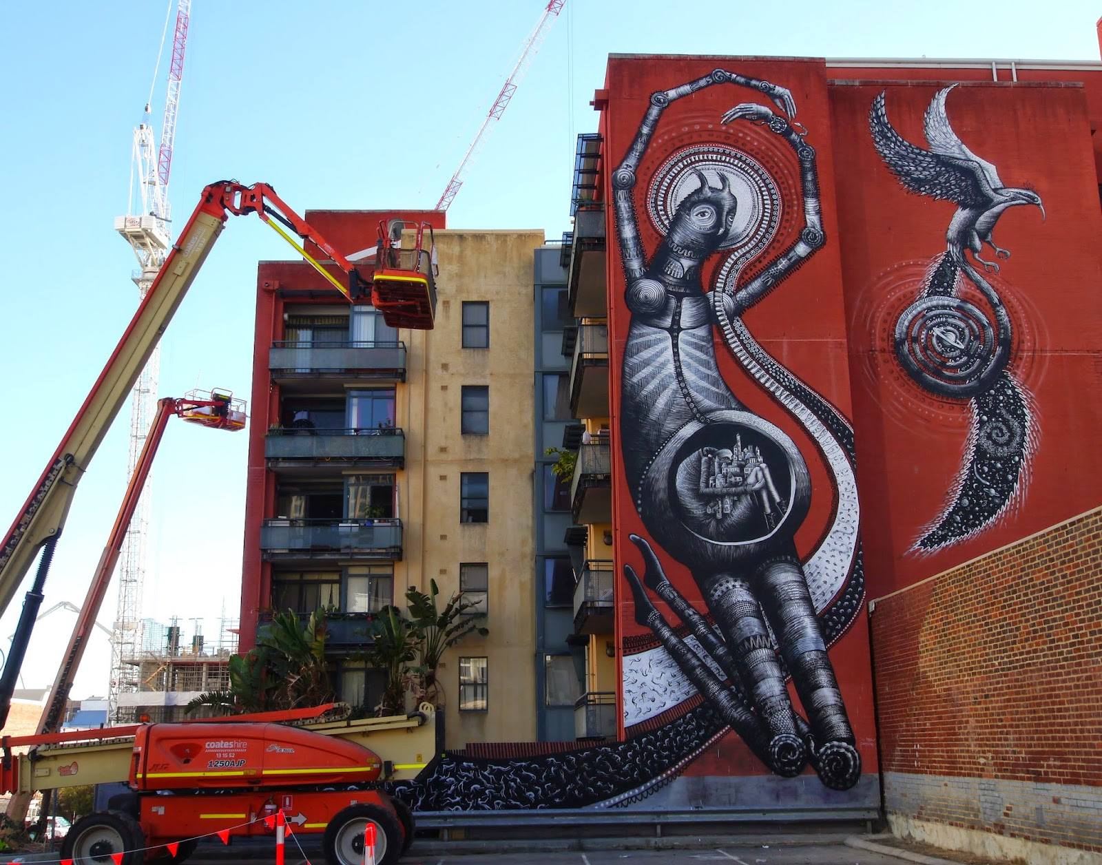 phelgm-new-mural-for-form-public-art-project-02