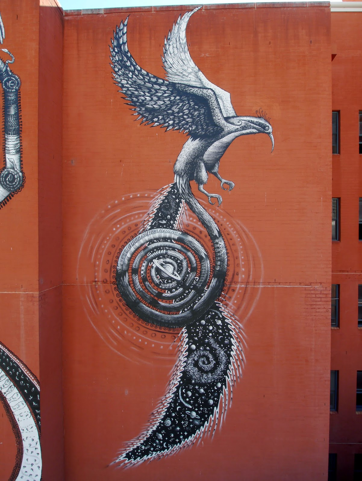phelgm-new-mural-for-form-public-art-project-08
