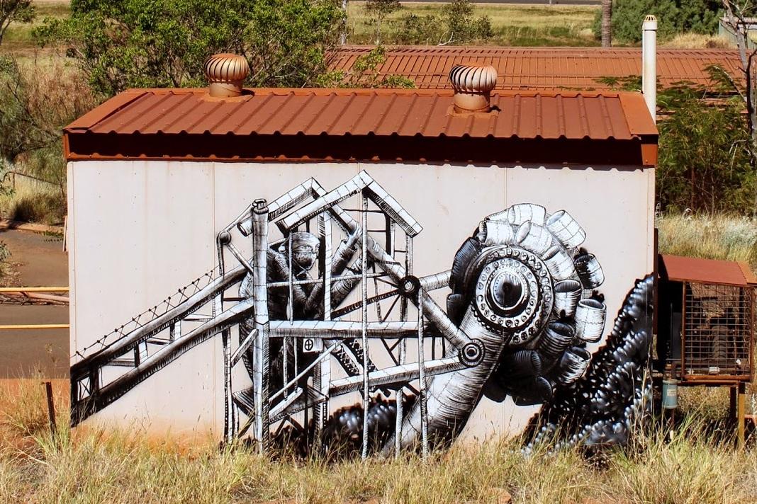 phlegm-new-mural-in-port-hedland-western-australia-01