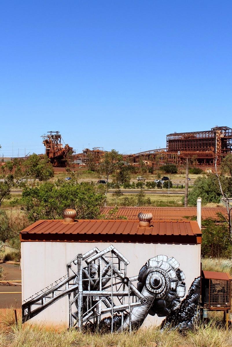 phlegm-new-mural-in-port-hedland-western-australia-02