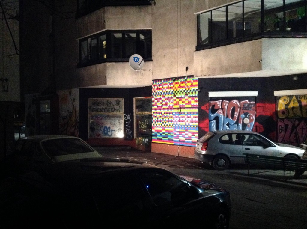 proembrion-modular-sequence-new-mural-in-warsaw-01