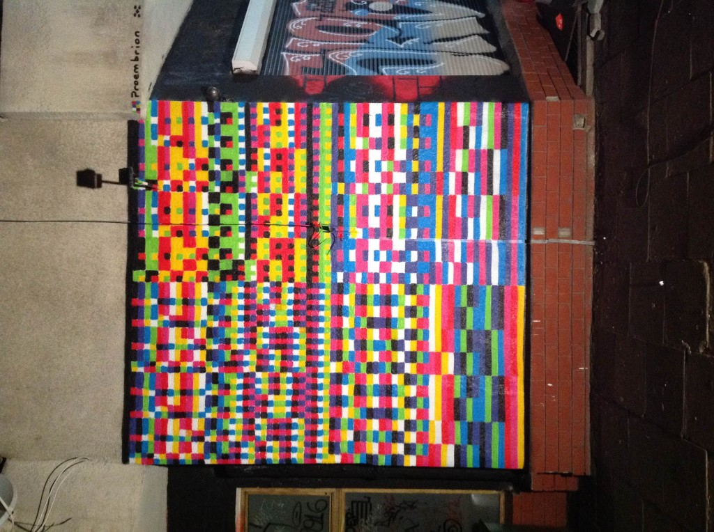 proembrion-modular-sequence-new-mural-in-warsaw-03