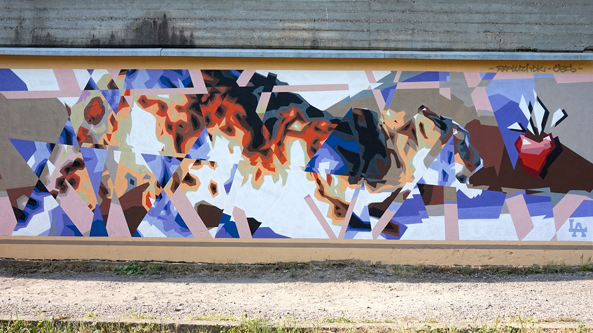 raptuz-new-mural-for-amazing-day-2014-01