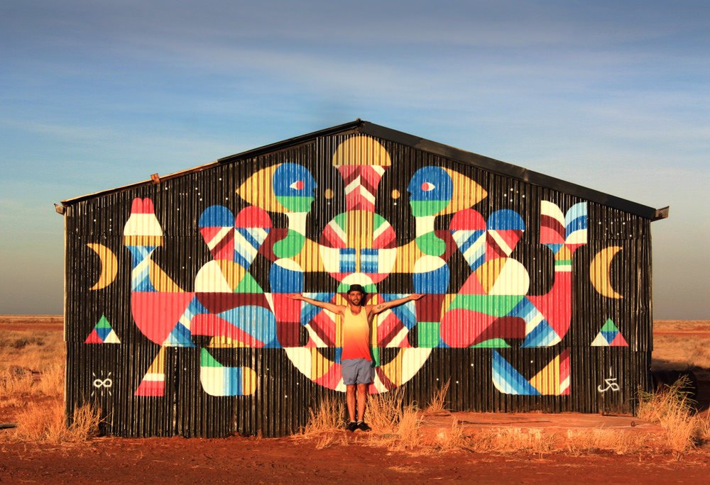 remed-maaniguri-new-mural-in-pilbara-australia-02