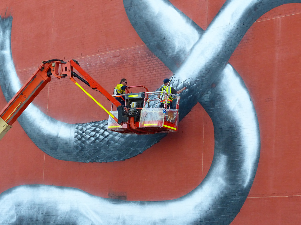 roa-new-mural-for-form-public-art-project-04
