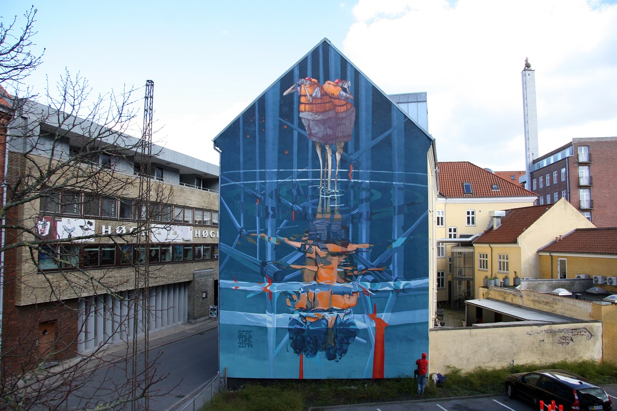 robert-proch-sepe-mayday-mayday-new-mural-in-aalborg-01