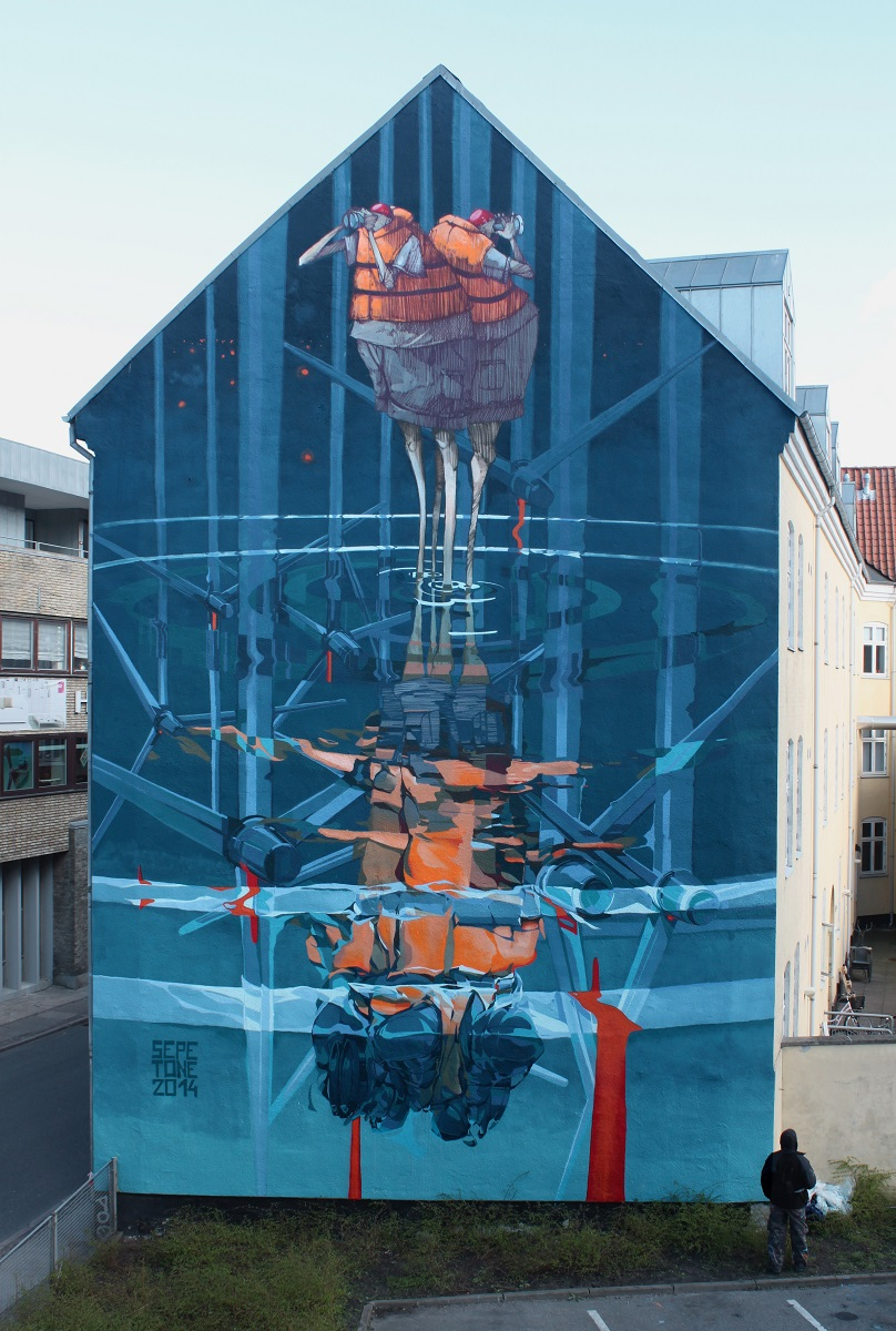robert-proch-sepe-mayday-mayday-new-mural-in-aalborg-02