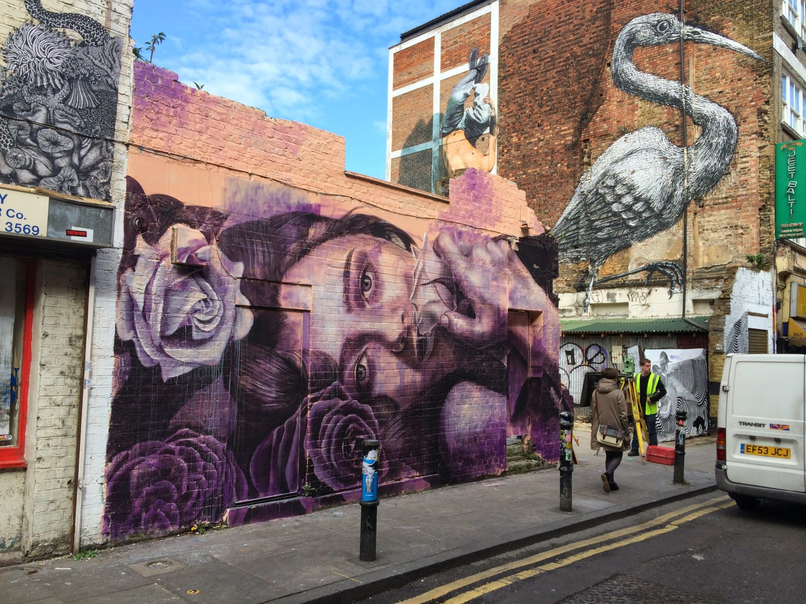 rone-a-new-mural-in-shoreditch-london-01