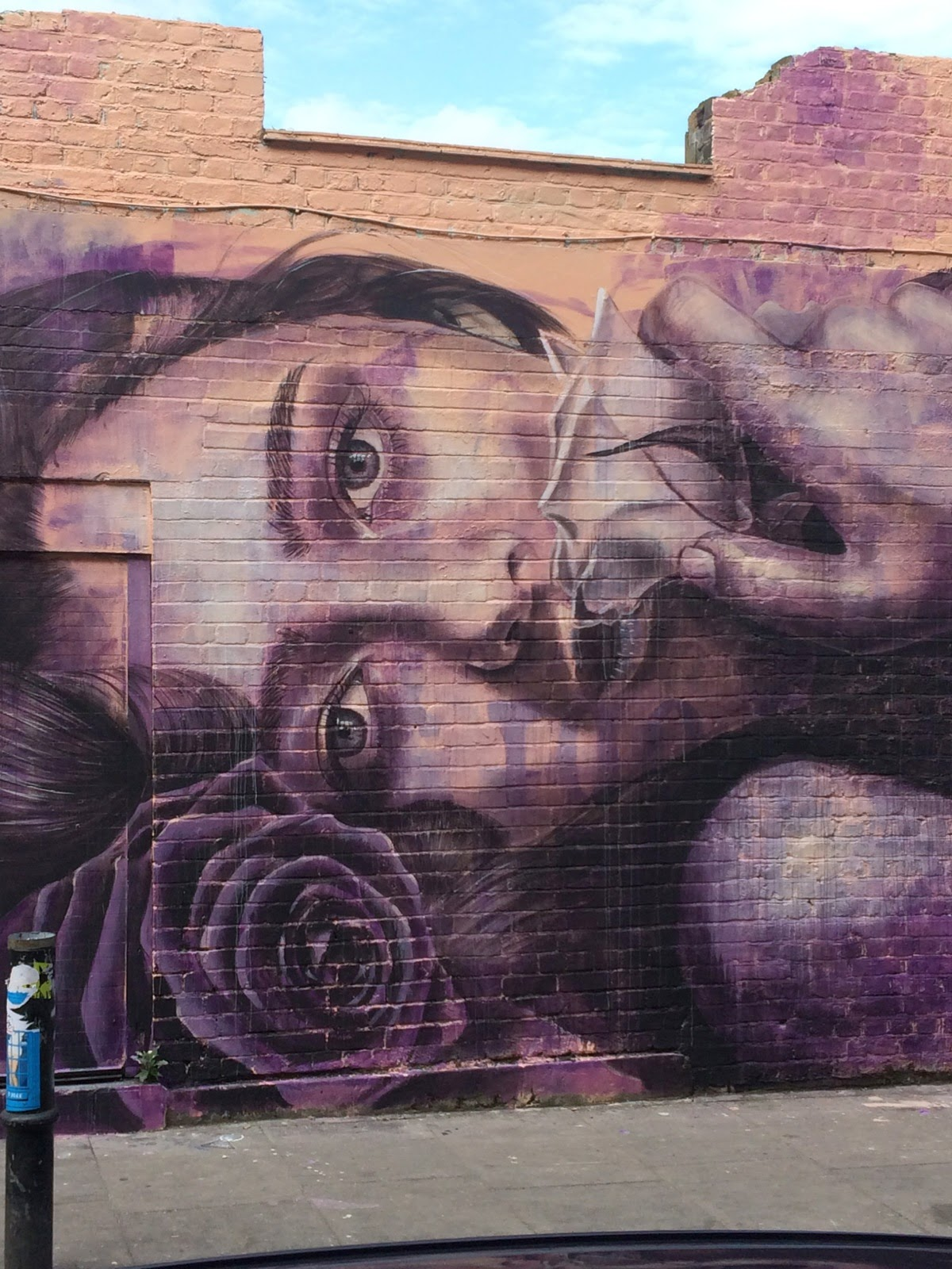 rone-a-new-mural-in-shoreditch-london-02
