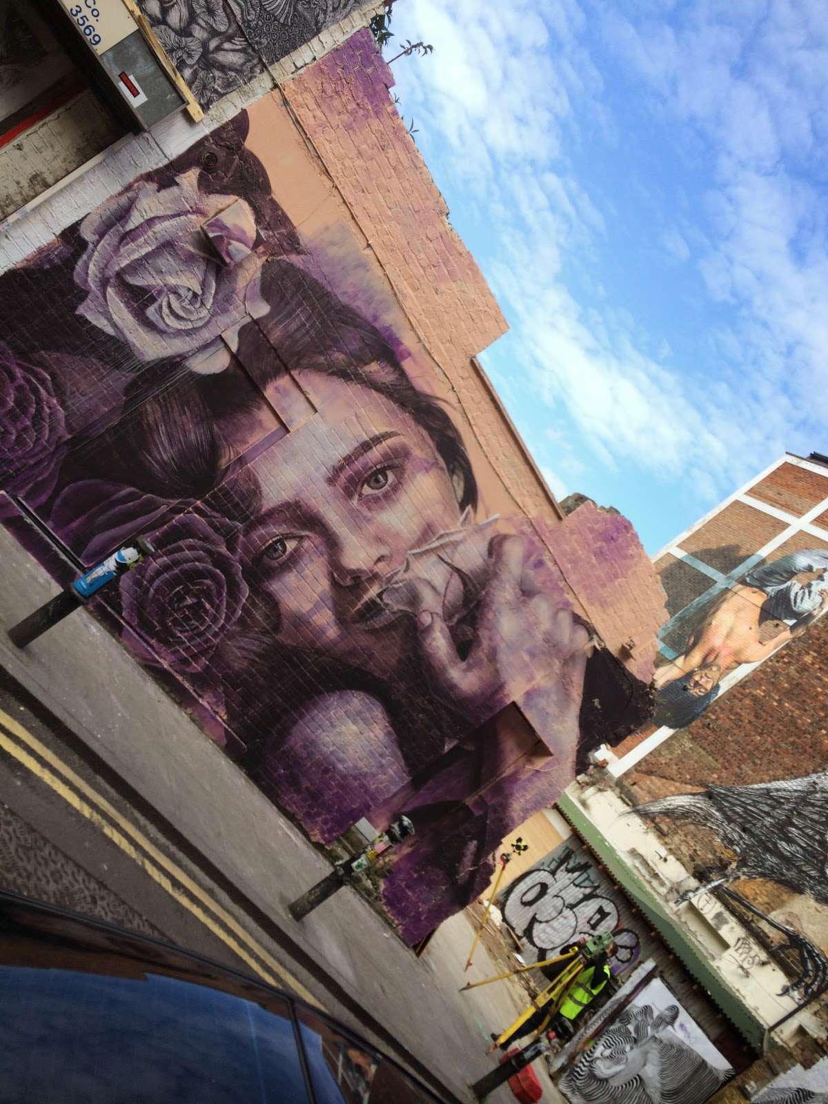 rone-a-new-mural-in-shoreditch-london-03