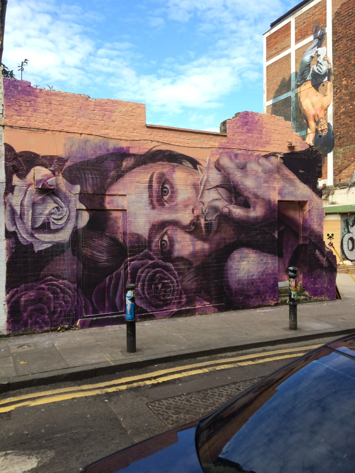 rone-a-new-mural-in-shoreditch-london-04