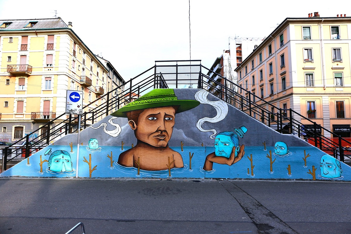seacreative-new-mural-for-bridge-fest-in-milano-01
