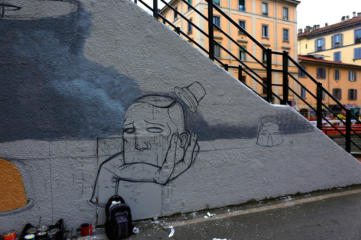 seacreative-new-mural-for-bridge-fest-in-milano-02