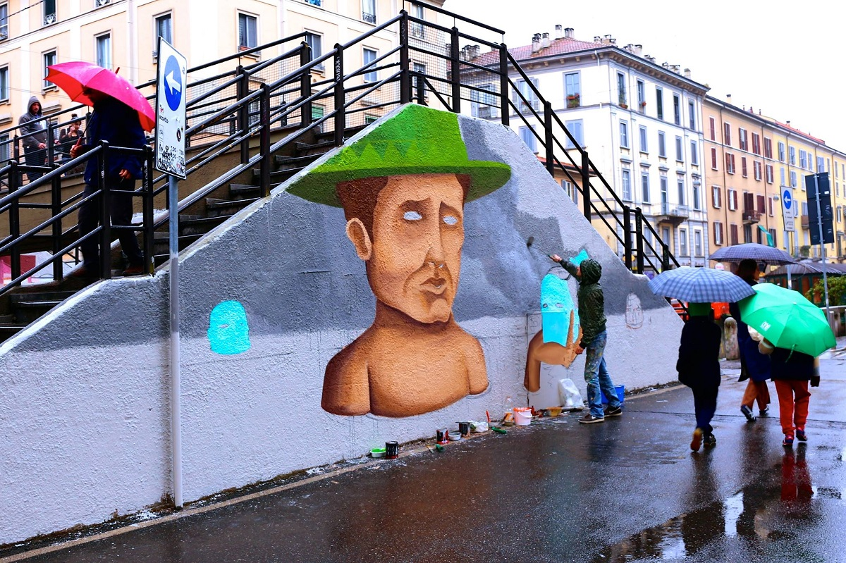 seacreative-new-mural-for-bridge-fest-in-milano-04