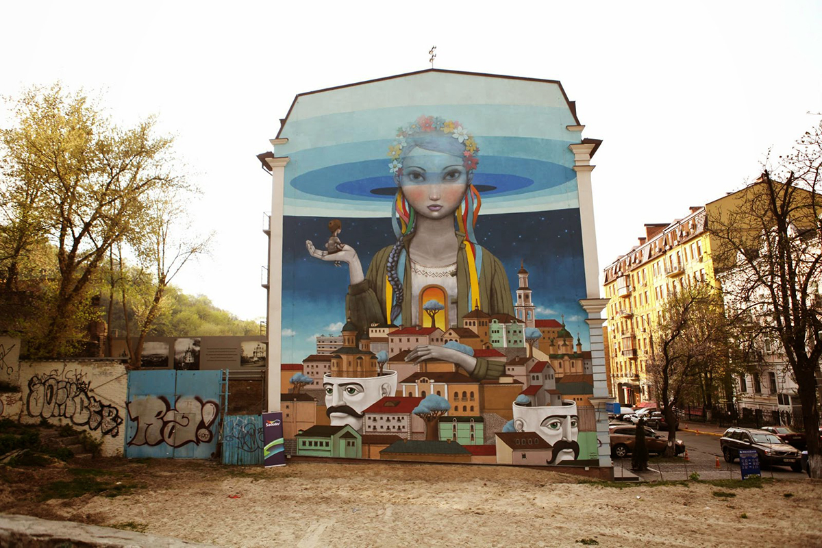 seth-kislow-new-mural-in-kiev-02