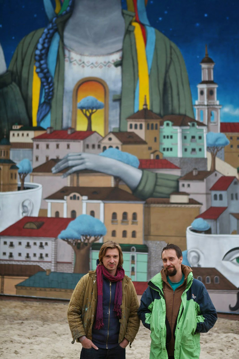 seth-kislow-new-mural-in-kiev-03