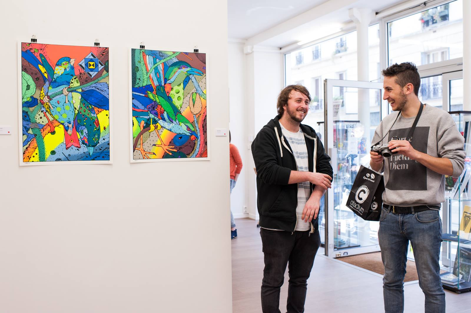 sobekcis-synthesis-at-openspace-gallery-recap-04
