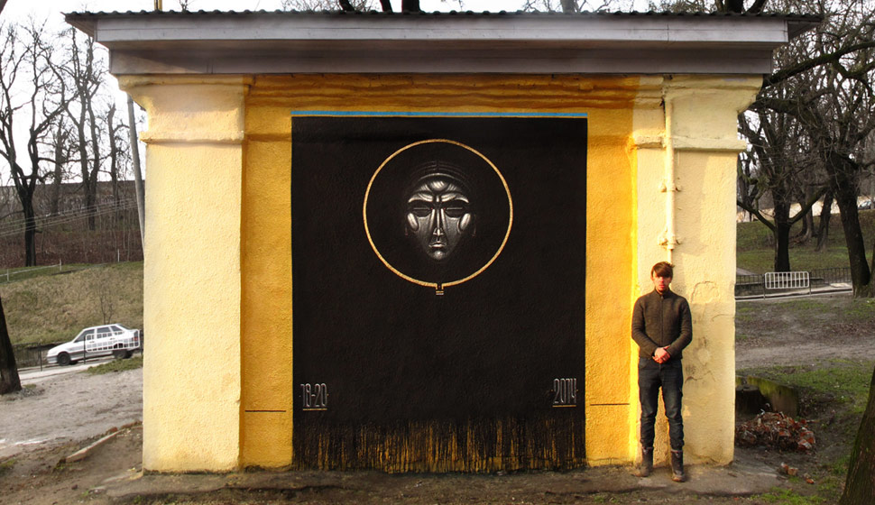 teck-a-series-of-new-murals-in-ukraine-02