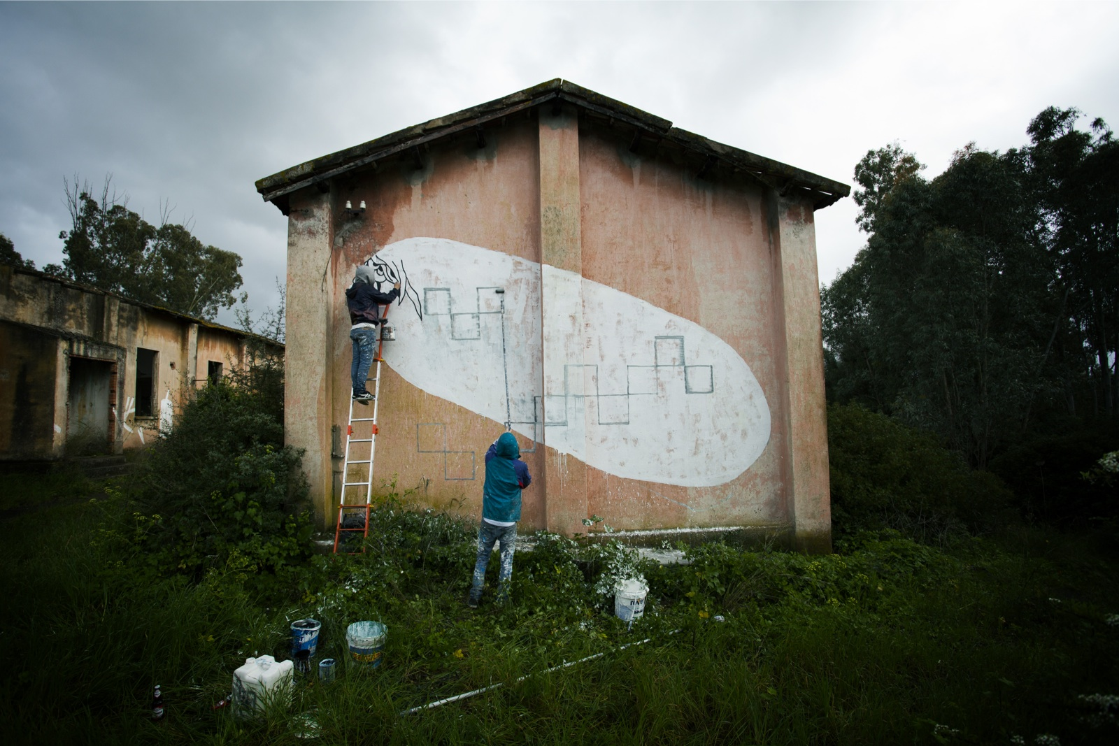 tellas-alberonero-new-mural-in-sardinia-01