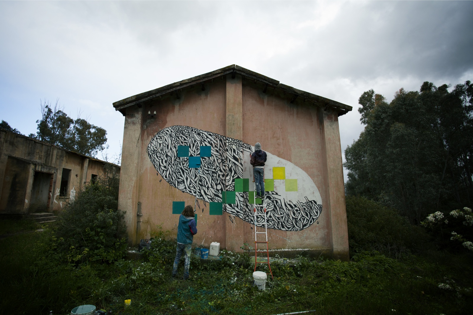 tellas-alberonero-new-mural-in-sardinia-02