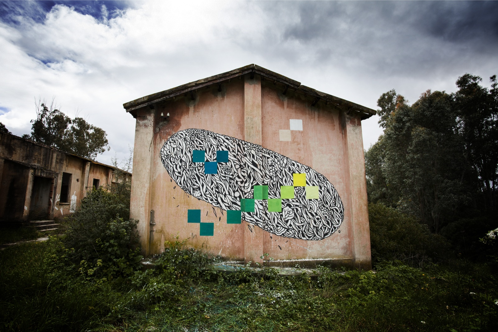 tellas-alberonero-new-mural-in-sardinia-05