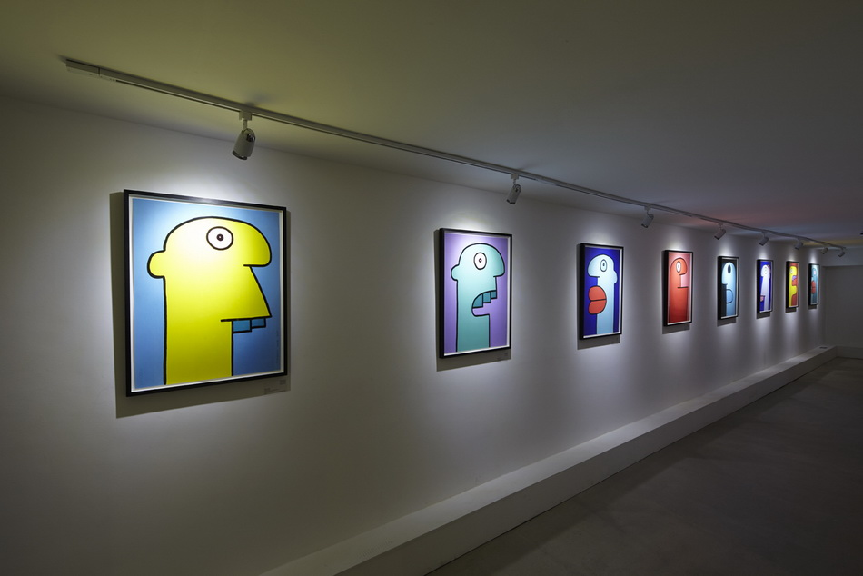 thierry-noir-a-retrospective-at-howard-griffin-gallery-recap-11