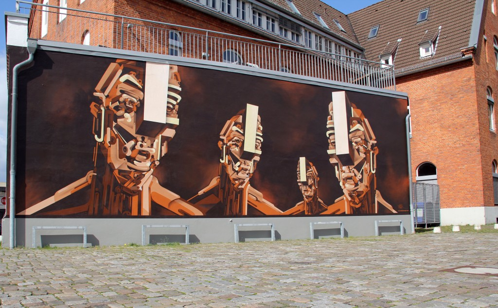 tobe-a-new-mural-in-bremen-germany-01